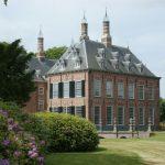 Castle Duivenvoorden Voorschoten