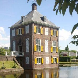 Hofwijck, Voorburg