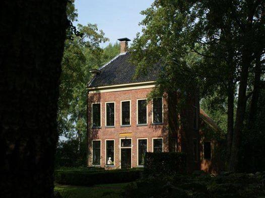 Borg Rusthoven