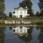 Bosch en Vaart