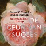 Gerard en Cornelis van Speandonck - De geur van succes