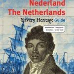 Gids Slavernij verleden Nederland