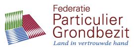 federatieparticuliergrondbezit