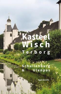 Boekomslag Kasteel Wisch