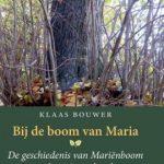 boom MARIA